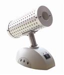 BX-Ray II红外线接种环灭菌器 上海博珍电热接种环灭菌器