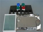猪凋亡相关因子(FAS/CD95)ELISA试剂盒