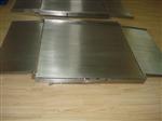 2吨不锈钢电子地磅批发价格