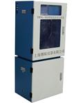 在线总磷分析仪 ZLG-3020 上海总磷分析仪