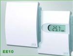 E10 暖通空调用室内温湿度变送器