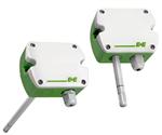 EE160 暖通空调用温湿度变送器