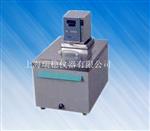 MP-501A超级恒温槽(带外循环) 循环水箱 电热恒温槽