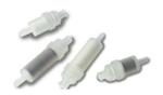 戴安常用耗材和色谱柱(货号:060142,042950,064141)