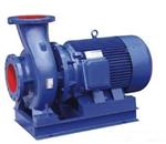 ISW单级单吸卧式离心泵价格,ISW卧式离心泵说明