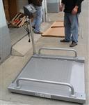北京医用透析秤,北京电子轮椅秤,北京轮椅秤厂家