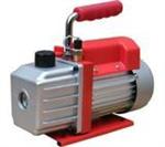 RS-2型单级旋片真空泵,单级真空泵,小型真空泵