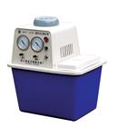 SHZ-D(III)循环水式多用真空泵,循环水真空泵厂家