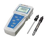 供应上海雷磁便携式电导率仪,电导率仪价格,电导率仪型号