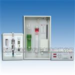 铬钼钢碳硫分析,元素化验设备