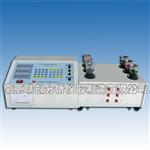 铝合金分析仪器 铝合金检测仪器