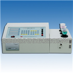 铸铁分析仪,铸铁化验设备,化验仪器