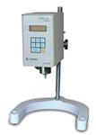 供应NDJ-9S数显旋转粘度计、旋转粘度计报价