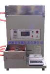 多孔陶瓷渗透率测试仪-湘科仪器