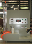 湘潭凯发国际平台DTQ多孔陶瓷透气度测试仪,透气性测定仪