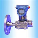 CR3051LT法�m液位�送器�F��豳u中 山�|CR3051LT法�m液位�送器�S商