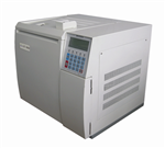 GC-8860Ⅰ型气相色谱仪(实用型)