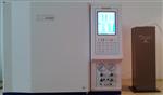 GC-8860氦离子化气相色谱仪(PDHID)