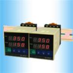 CRWP20山东济南创锐CRWP20系列智能模块(温度变送器、隔离器、配电器)