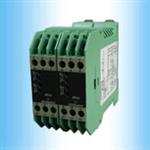 CRWP8000山东济南创锐CRWP8000系列智能精小型化(温度变送器、隔离器、配电器)
