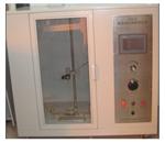 手动型触摸屏-耐电痕化指数测定仪