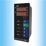 CRWP-LED山东济南创锐CRWP-LED双回路数字显示控制仪(可带光柱指示)