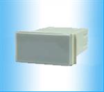 CRWP-X80山东济南创锐CRWP-X80闪光报警控制仪