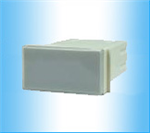 CRWP-X80山�|��南���JCRWP-X80�W光�缶�控制�x