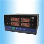 CRWP-LED山�|��南���JCRWP-LED 四回路控制�x