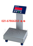 宜昌2T/500G可打印货号电子秤,专业生产防爆秤/称