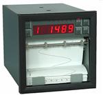 优质有纸记录仪现场热卖中 山东有纸记录仪厂商