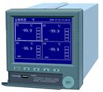 优质特制射频信号显示无纸记录仪 山东特制射频信号显示无纸记录仪厂商