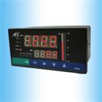 CRWP-PID自整定控制仪/PID光柱显示控制仪山东济南创锐CRWP-PID自整定控制仪/PID光柱显示控制仪