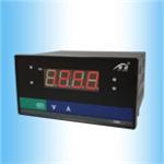CRWP-LED山东济南创锐CRWP-LED数字显示控制仪/光柱显示控制仪
