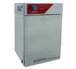 隔水式培养箱BG-160