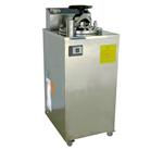 立式压力蒸汽灭菌器YXQ-LS-100G