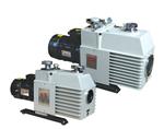 旋片式真空泵BX-0.5/BX-1