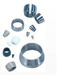 金属压环Valco(货号:ZF1S6-10)