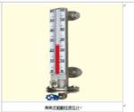 优质侧装式磁翻柱液位计 山东侧装式磁翻柱液位计厂商