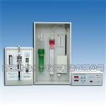 铸造碳硫分析仪,铸造化验设备