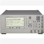 二手E8257C信号发生器40GHz信号源价格 二手高频信号发生器