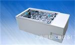 RW-110X30水浴恒温培养摇床 上海RW-110X30摇床 RW-110X30恒温振荡器
