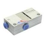 真空发生器ZH10BS-06-06