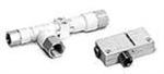真空发生器ZH10DS-06-06-08