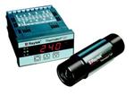 GPRSF测温仪