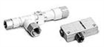 真空发生器ZH10DS-01-01-01
