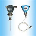 优质电容式液位变送器现货热卖中 山东电容式液位变送器生产厂家