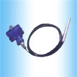 缆式压力液位变送器现货热卖中 山东缆式压力液位变送器厂商