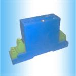 CRWP-WDL山东济南创锐系列电量隔离传感器/变送器