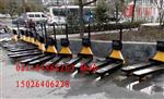 YCS长宁区500公斤计重叉车带秤|500公斤计数叉车带秤